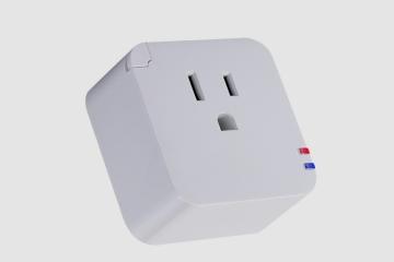 resetplug-1