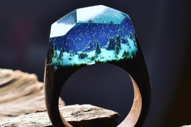 secret-wood-rings-2