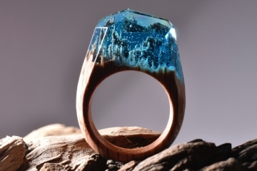 secret-wood-rings-3
