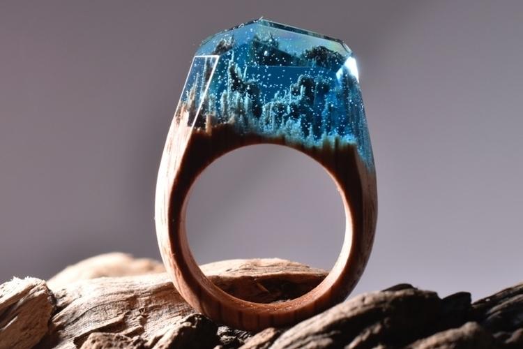 secret-wood-rings-3