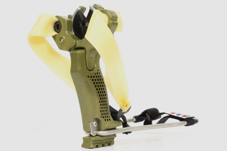 simpleshot-hammer-slingbow-2