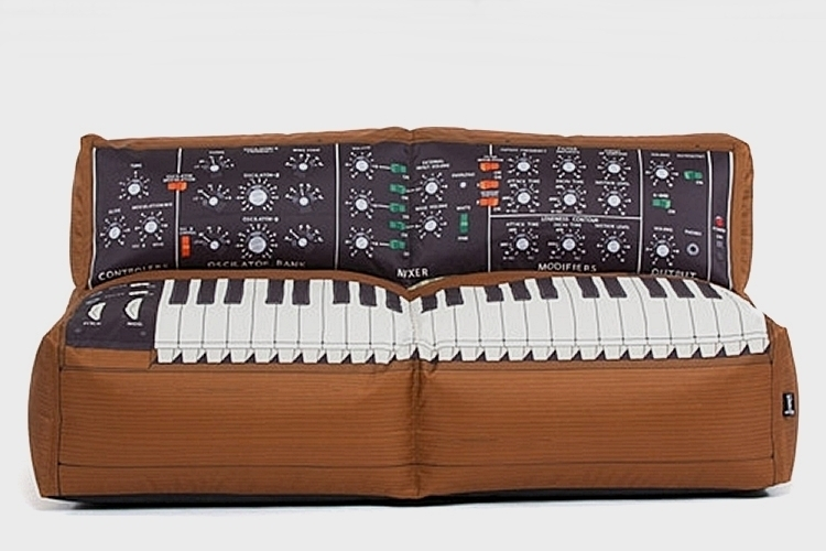 sofa-moog-beanbag-chair-1