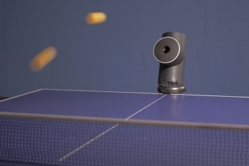trainerbot-ping-pong-robot-1