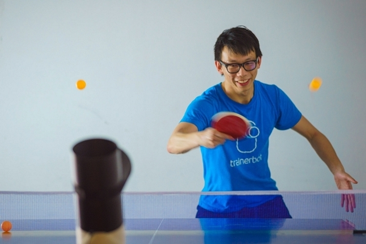 trainerbot-ping-pong-robot-2