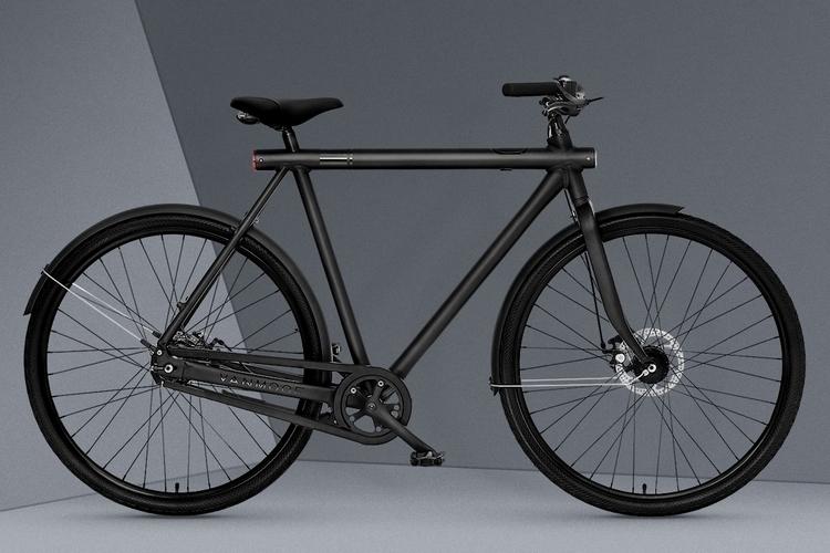 vanmoof-smartbike-1