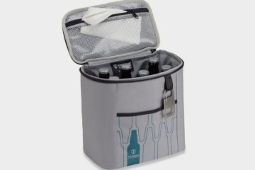 BYOB-cooler-insert-2