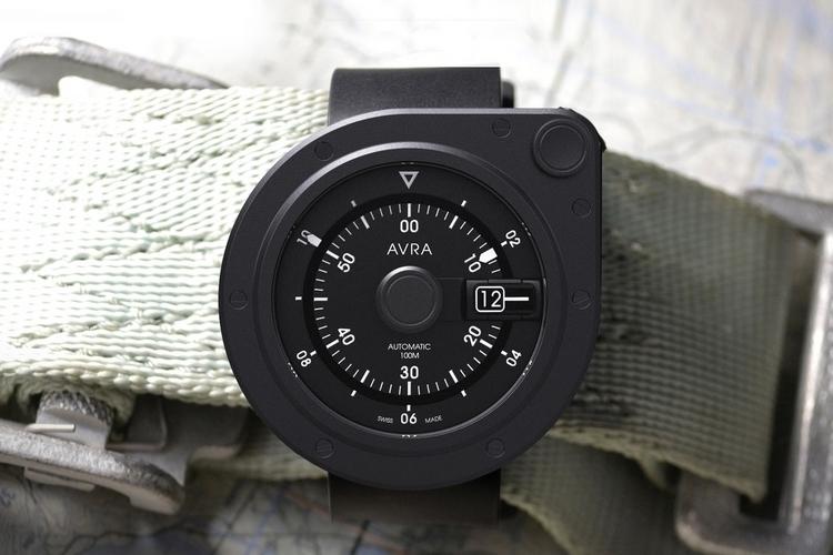 avra-1-hundred-watch-1