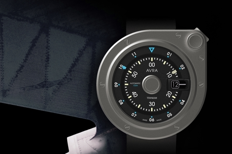 avra-1-hundred-watch-2