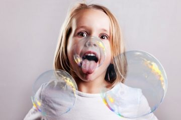 bubble-lick-edible-bubbles-1