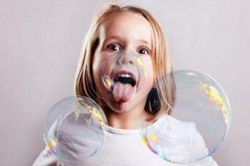 bubble-lick-edible-bubbles-1