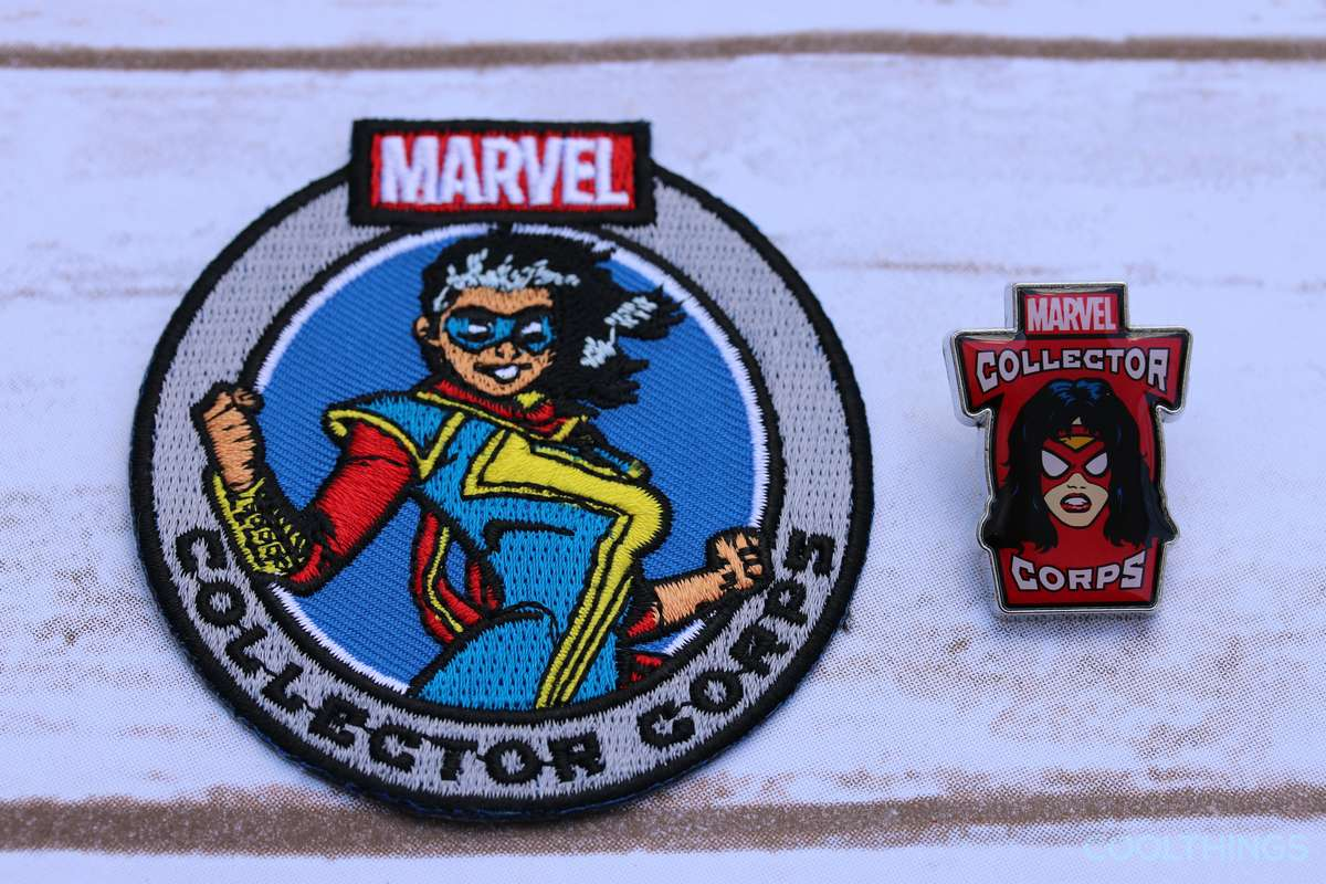 collector-corps-women-of-power-14
