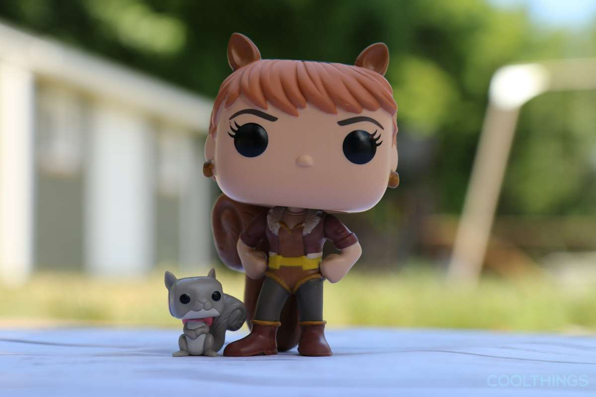 collector-corps-women-of-power-funko-pop-squirrel-girl