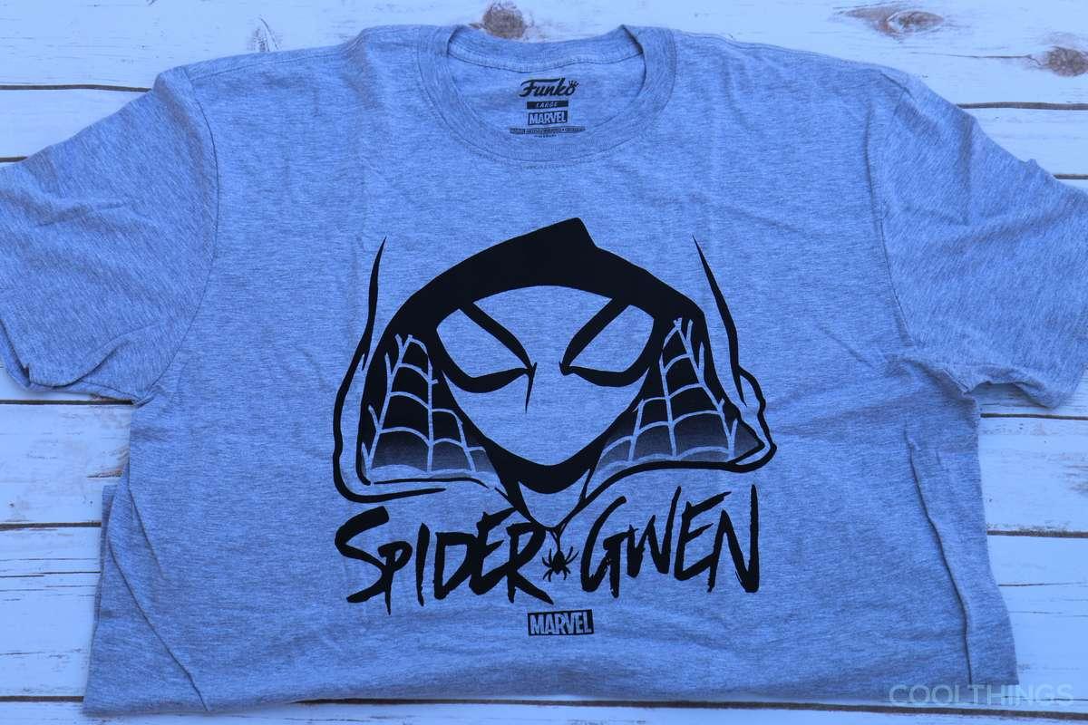 collector-corps-women-of-power-spider-gwen-t-shirt