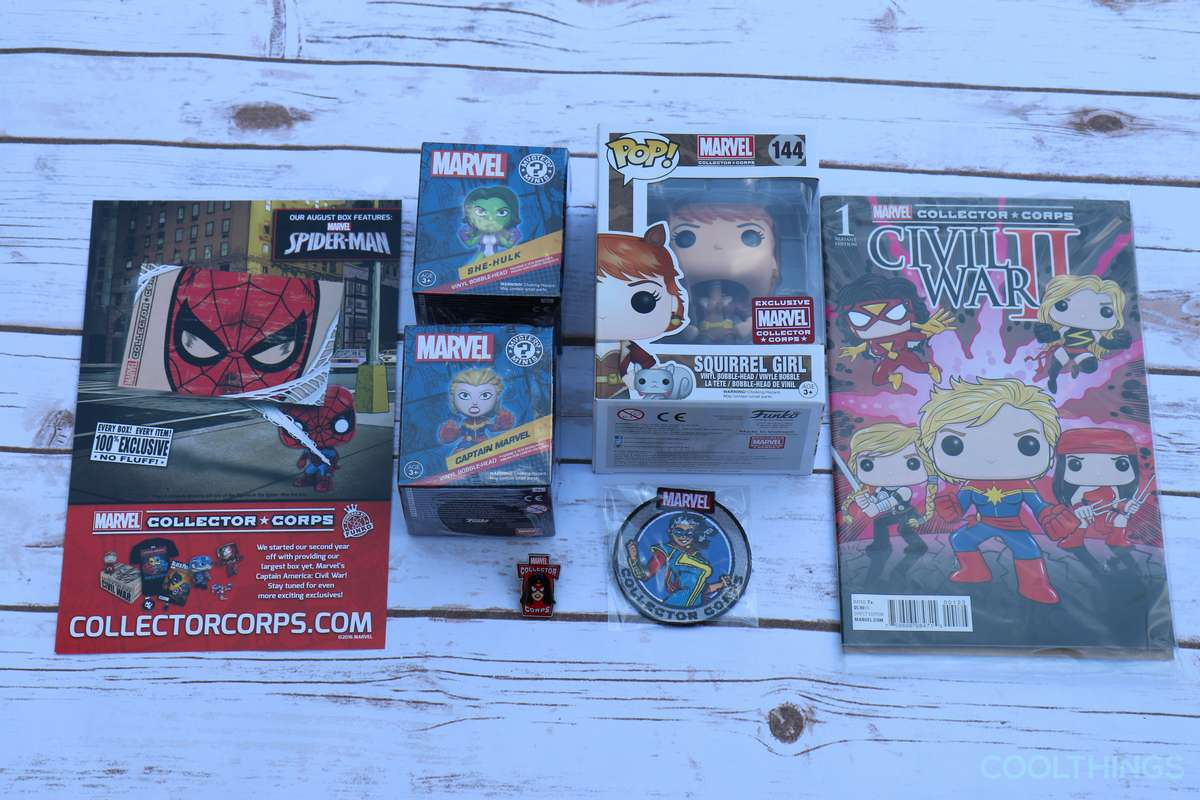 collector-corps-women-of-power-subscription-box-july-2016