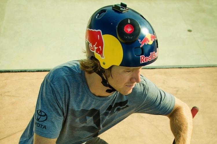 domio-helmet-speaker-2