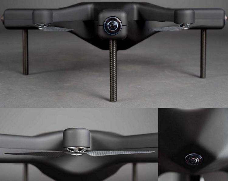 exo360-drone-2