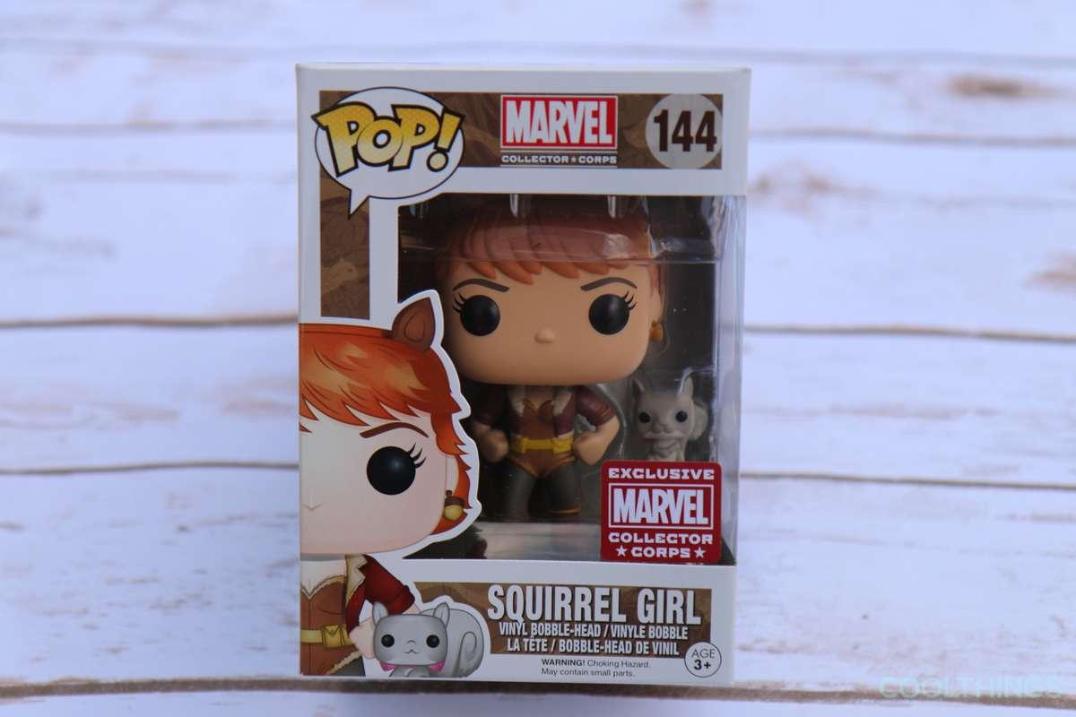 funko-pop-squirrel-girl-box-front