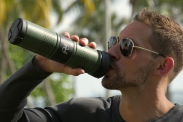 golchi-bottle-2
