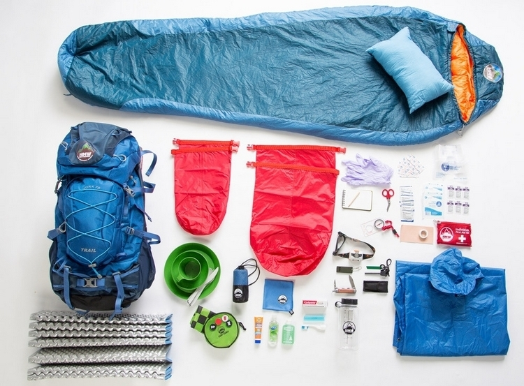 hmw-youth-camping-adventure-kit-1