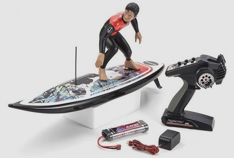 kyosho-rc-surfer-1