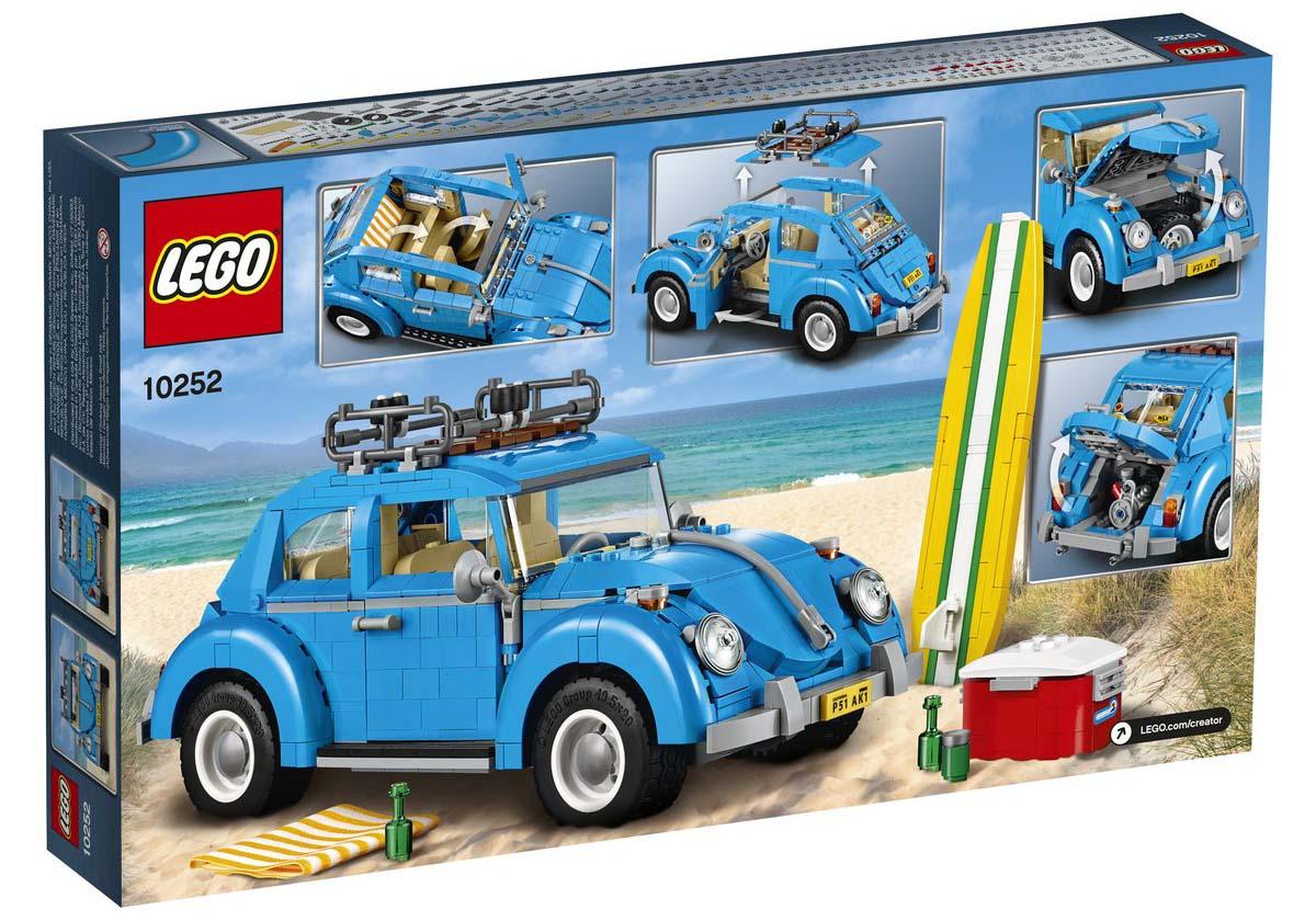 lego-creator-set-10252-vw-beetle-boxart-back