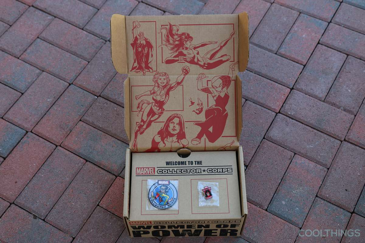 marvel-collector-corps-women-of-power-box