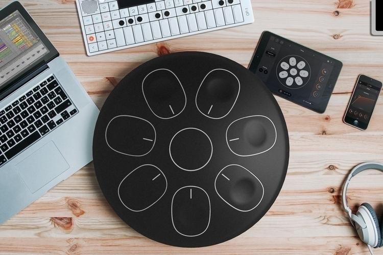 oval-digital-handpan-1