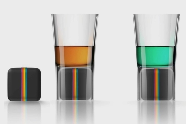 polaroid-shot-glass-camera-mount-1