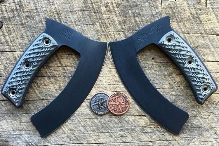 rmj-tactical-iron-ulu-knife-1