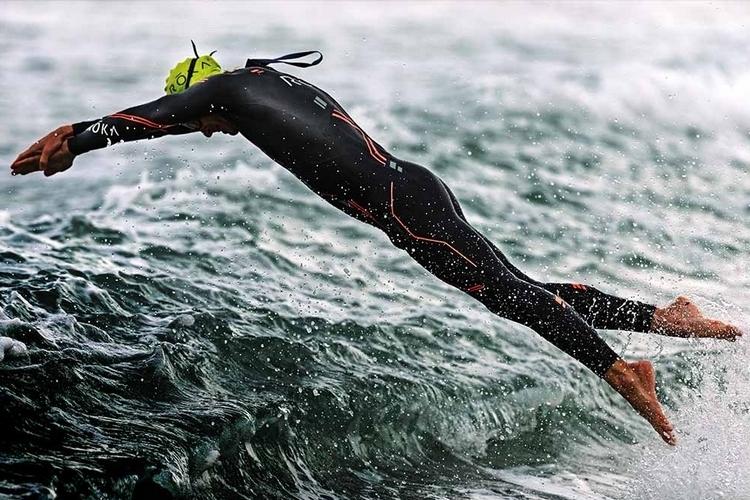roka-mens-maverick-wetsuit-3