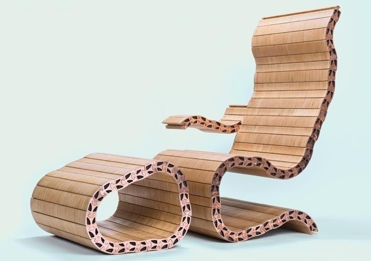 spyndi-stick-furniture-1