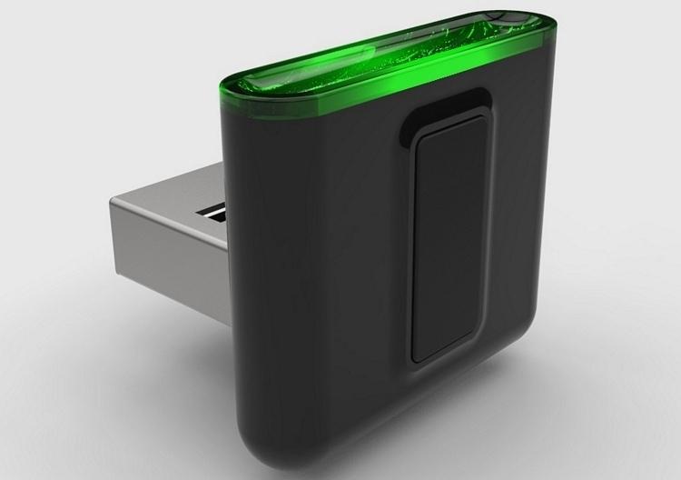 synaptics-usb-fingerprint-scanner-1