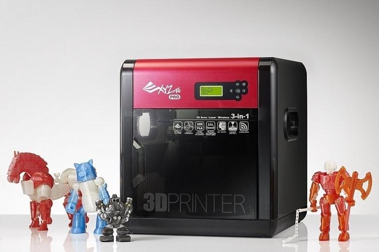 xyzprinting-da-vinci-printer-2