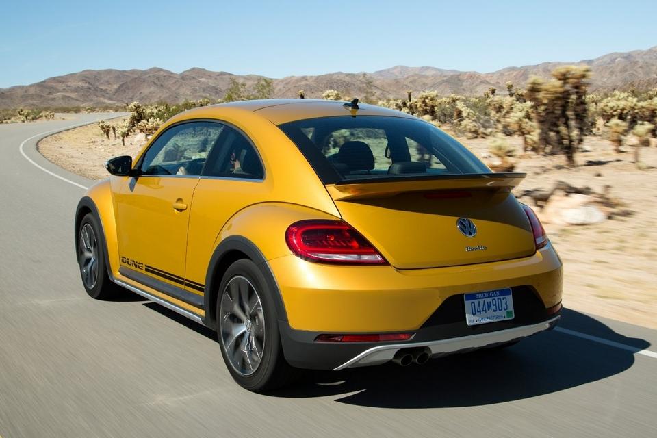 2016-volkswagen-dune-beetle-3