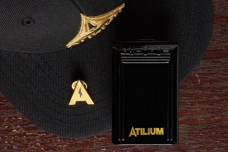atilium-power-bank-1