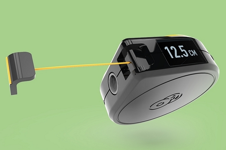 bagel-tape-measure-1