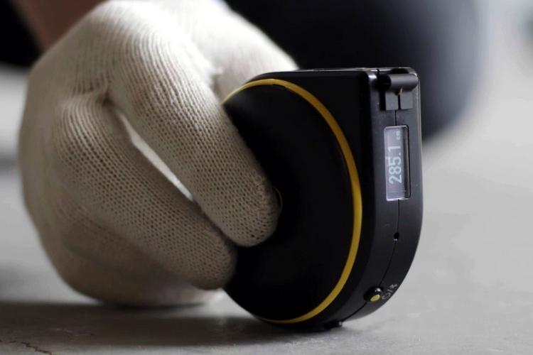 bagel-tape-measure-2