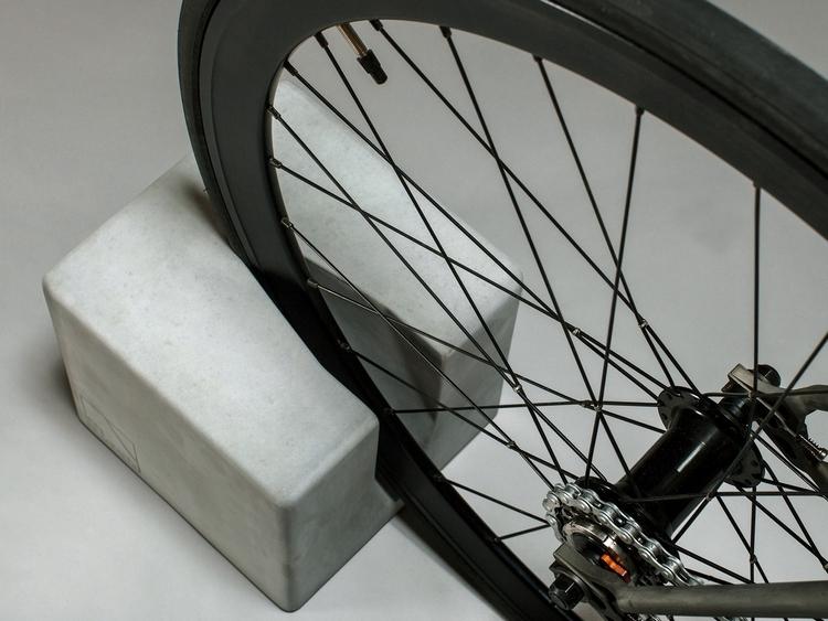bikeblock-3