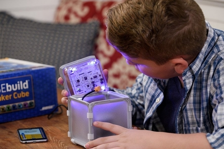 bosebuild-speaker-cube-2