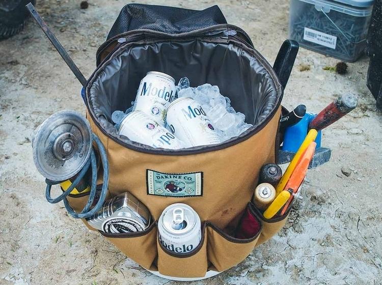 dakine-party-bucket-2