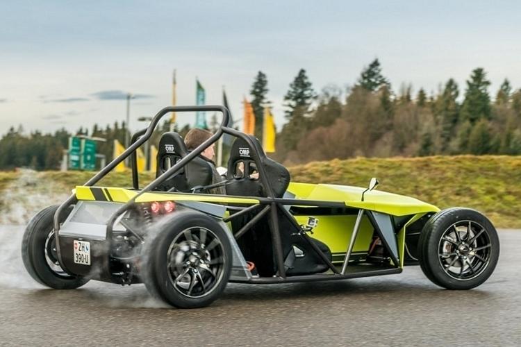 erod-electric-sports-car-3