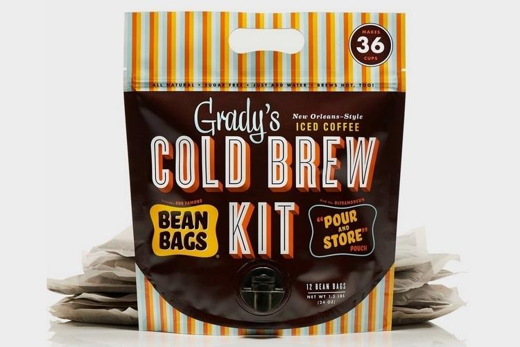 gradys-cold-brew-kit-1