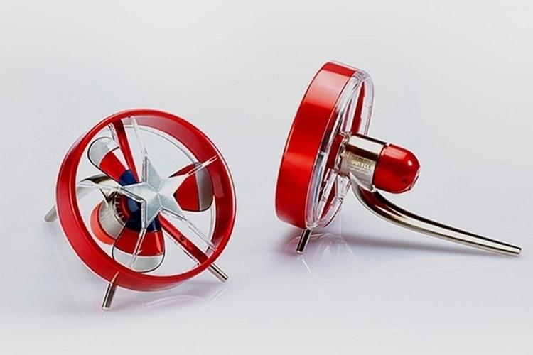 infothink-captain-america-usb-fan-2