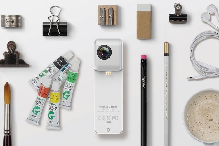 insta360-dual-lens-camera-2