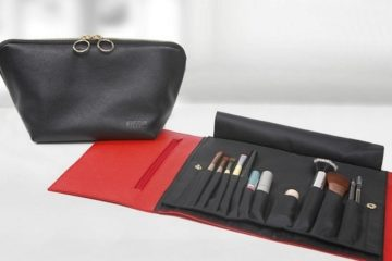 kusshi-makeup-bag-1