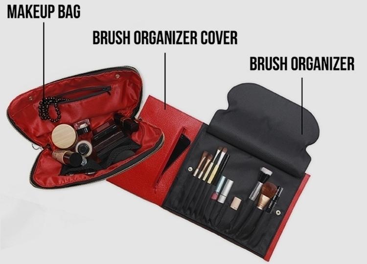 kusshi-makeup-bag-2