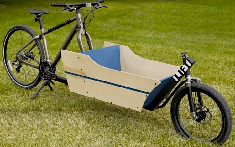 lift-cargo-bike-1