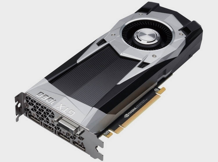 nvidia-geforce-gtx-1060-2