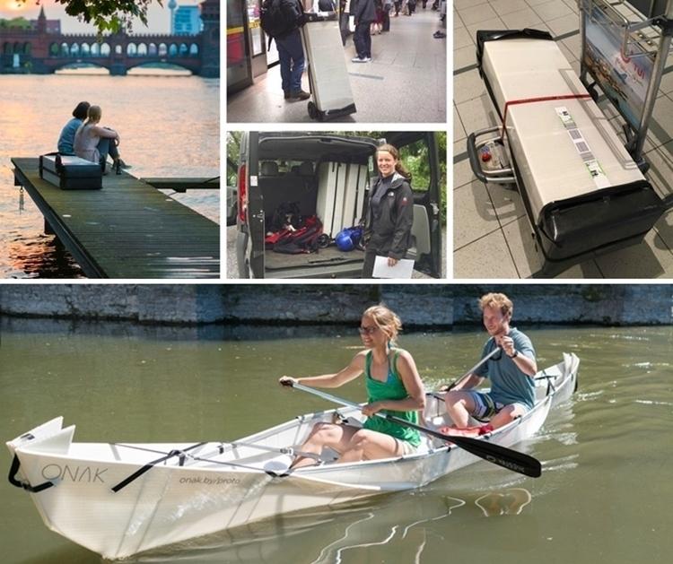onak-foldable-canoe-3