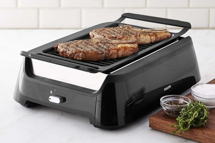 philips-smokeless-infrared-grill-0